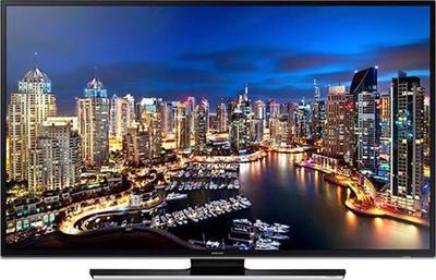 Samsung UN40HU6900FXZA tv