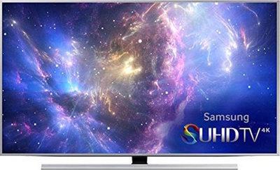 Samsung UN65JS850DFXZA tv