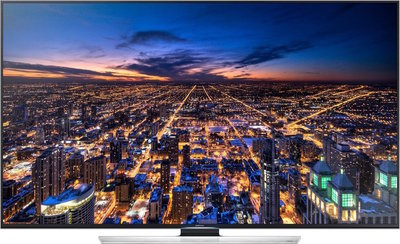Samsung UN60HU8500FXZA tv