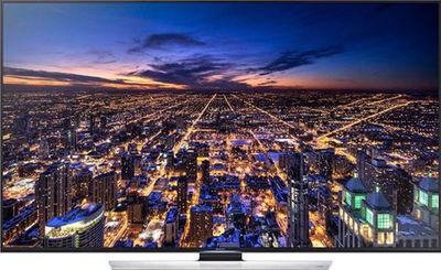 Samsung UN75HU8500FXZA tv