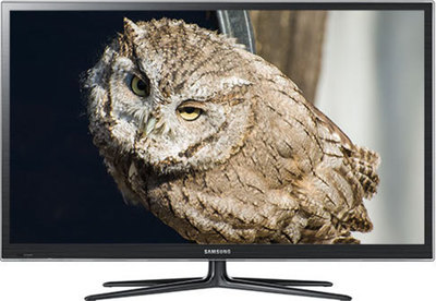Samsung PN51E6500 tv