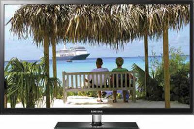 Samsung PN43D490A1D tv