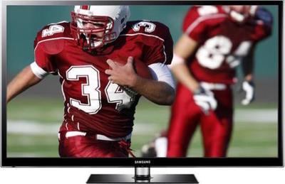 Samsung PN51E550D1F tv