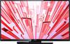 Sanyo FW43D25F tv