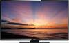 Sanyo FW55D25F tv