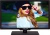 Sceptre E248BV-FMQR tv