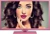Sceptre E325PD-MQR tv