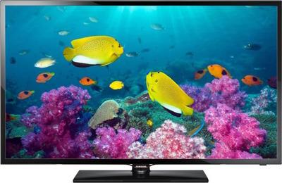 Samsung UN40F5000AF tv