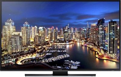 Samsung UN40HU6950FXZA tv
