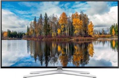 Samsung UN50H6400AFXZA tv