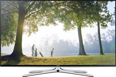Samsung UN60F6350 tv