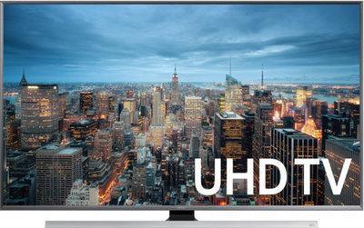 Samsung UN50JU7100FXZA tv
