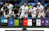 Samsung UE55J5500AK tv