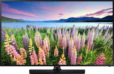 Samsung UN58J5190A tv