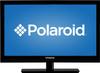 Polaroid 19GSR3000 tv