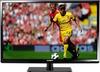 Qube 32QTV tv