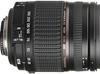 Tamron AF 28-300mm F/3.5-6.3 XR Di LD Aspherical (IF) Macro lens