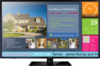 ViewSonic VT4200-L tv