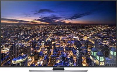 Samsung UN65HU8550FXZA tv