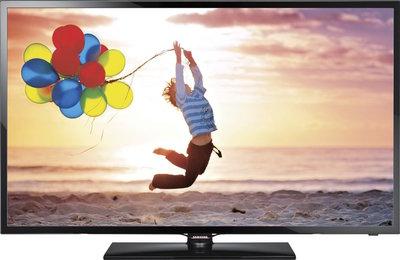 Samsung UN22F5000AF tv