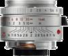 Leica Summicron-M 35mm f/2 ASPH lens