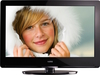 Vizio VA320E tv