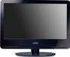 Vizio VA320M tv