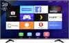 Vu LEDN50K310X3D tv