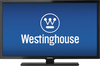 Westinghouse DW32H1G1 tv