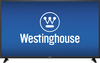 Westinghouse WD60MB2240 tv front