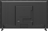 Westinghouse WD60MB2240 tv rear