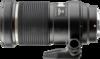Tamron SP AF 180mm F/3.5 Di LD (IF) Macro lens