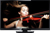 Magnavox 32MV304X tv