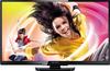 Magnavox 32ME305V tv