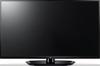 LG 60PN5300 tv