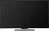 Finlux 65FTE242S-T tv