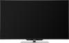 Finlux 48FT3E242S-T tv