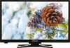 Finlux 24HBE274B-NCM tv