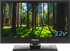 Finlux 19HBE180B-NCM tv
