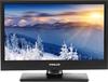 Finlux 19HBE180B-NC tv