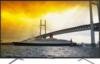 Devant 50DTV700 tv