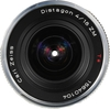 Zeiss Carl Distagon T* 4/18 ZM lens
