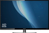 Hisense LTDN32E130TUK tv
