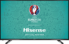 Hisense H49M3000 tv