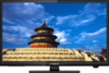 Devant 24BT650 tv