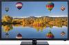 Axess TVD1801-32 tv