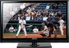 Axess TV1701-22 tv
