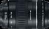 Canon EF 90-300mm f/4.5-5.6 USM lens