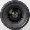 Tamron SP 35mm F1.8 Di VC USD lens