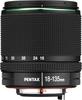 Pentax smc DA 18-135mm F3.5-5.6ED AL [IF] DC WR lens